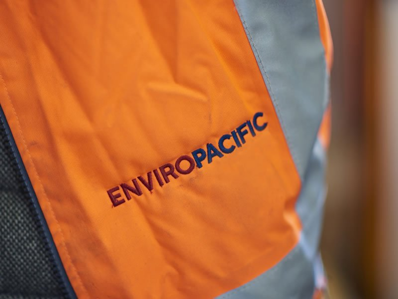 enviropacific-vacancies
