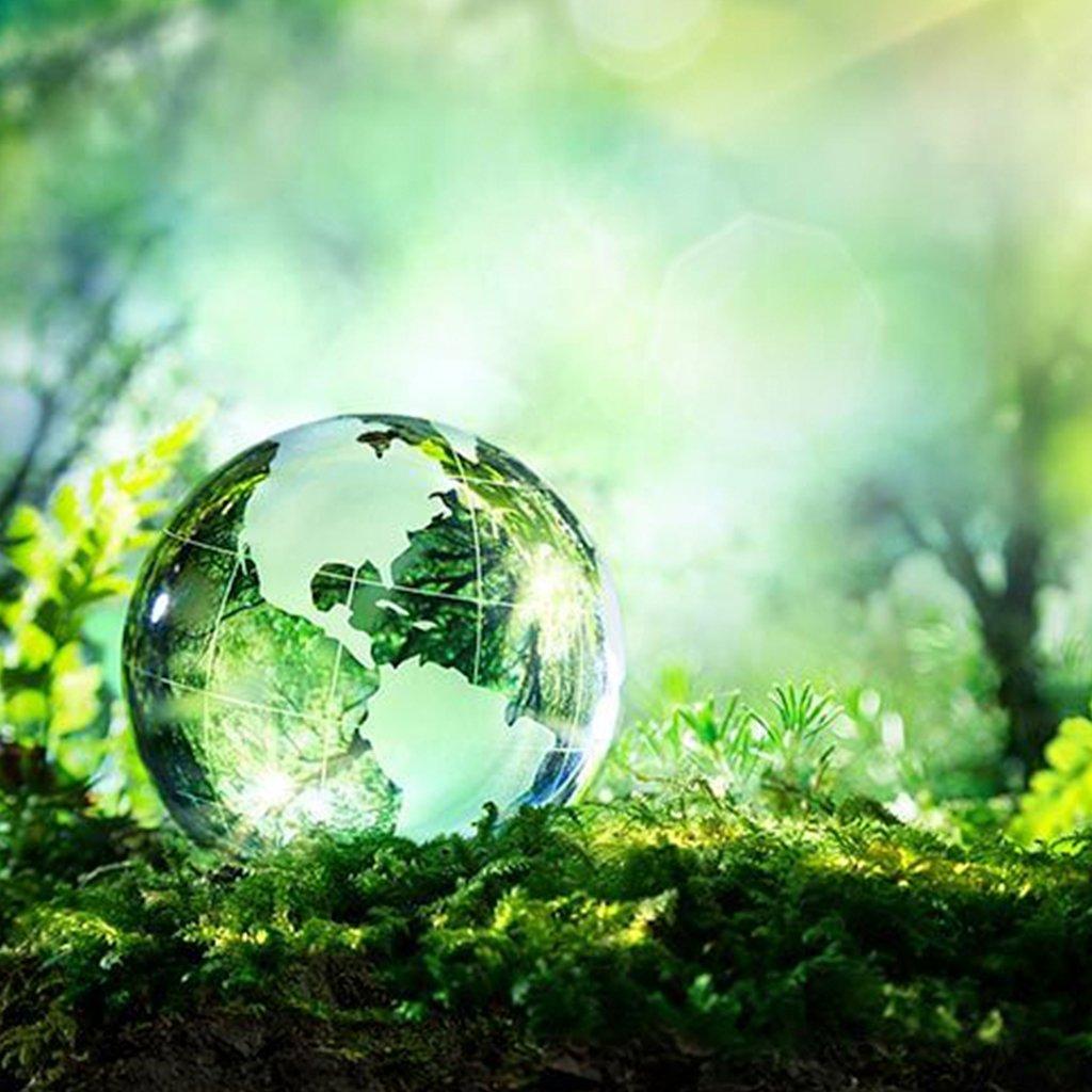 EPA CHANGES