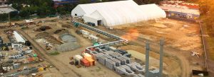 Fitzroy Gasworks - Project Update