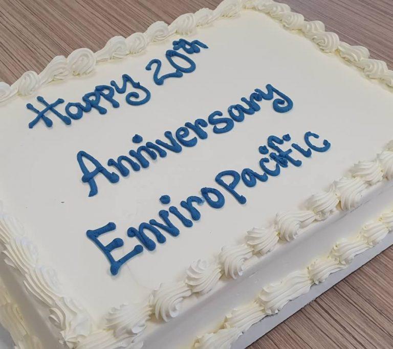 enviropacific-anniv-events-03