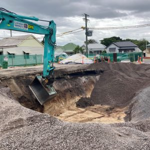 Removal-of-contaminated-soil