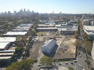 Waterloo Demolition and Remediation